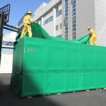 精密设备起重吊装,精密设备包装运输,精密设备拆卸安装