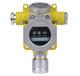 供应RBT-6000-ZLG/A可燃气体探测器石油化工煤矿专用现货