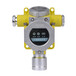 供应固定式气体探测器报警器氟化氢碳探测器低价现货