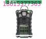美国梅思安天鹰4X四合一多种气体检测仪带夜光显示现货
