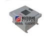 IIAIIBIIC级粉尘车间专用防爆配电箱厂家直销价格安全环保