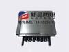 长沙厂家生产防爆接线箱质量保证价格便宜定制大小品质卓越