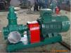 长期出售:齿轮泵