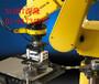 北京深隆科技STZP3001装配机器人自动上料机器人北京装配机器人专业可定制