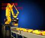 北京深隆科技STMD3001码垛机器人服务机器人特种机器人北京深隆点胶机专业可定制
