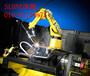 北京深隆STH3001焊接机器人通用型机器人冲压机器人深隆可定制机器人