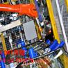 北京深隆STT3001涂胶机器人点胶机器人自动涂胶机器人深隆科技可定制点胶机