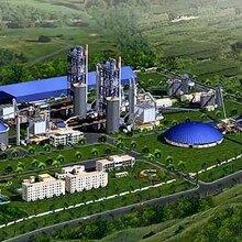 河南氢氧化钙熟石灰消石灰石灰粉脱硫剂新乡豫北钙业有限公司图片