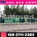 荆州工地围挡PVC围挡图片