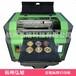 宁德市金属标牌打印首选弘旭HX118-3UV打印机