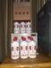 娄底市私人定制酒瓶打印首选弘旭HX118-3UV打印机
