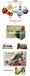 杭州市装潢瓷砖浮雕打印机价格优惠选择弘旭HX118-3UV打印机