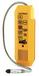 美国CPS电子卤素定性检漏仪LS790B