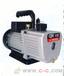 美国CPS代理VP6DCPS真空泵