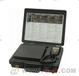 供应美国CPS系列产品CC220电子秤