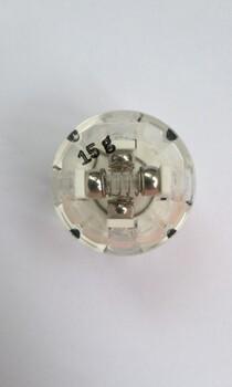 Protect-A-Pak震動指示器