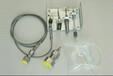 德國DILO3-032-R003分解產物測量儀器