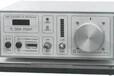 瑞士MBWDP19-SH-IIISF6露点测量仪