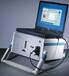 SF6气体质量分析装置
