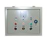 箱式电动蝶阀控制器