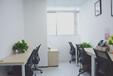 深圳虚拟办公室出租,公司地址挂靠办理注册变更均可