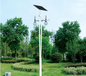 貴州畢節金沙縣6米太陽能路燈桿批發批量價位