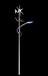 湖州8米風光互補路燈價格詳細價目表
