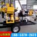 工作效率高XYX-200轮式勘探钻机的不二之选