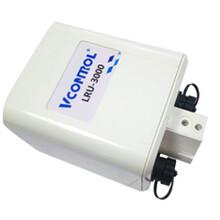 智能物联网灌溉阀门控制系统LRU-3000图片