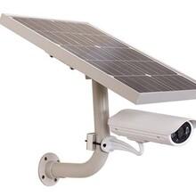 图像视频监测遥测终端机RTU产品VCAM-2000图片