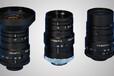 工业相机VT1214-M3