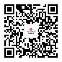 浙江益智玩具批发厂家,任性宝贝DIY百变童车领潮接头图片