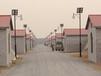 双十二钜惠——邵阳太阳能路灯价格优惠