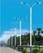 安徽马鞍山LED路灯厂家,质量保证
