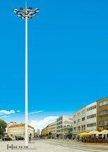 漯河高杆灯代理商,高杆灯哪家专业图片