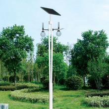 怀化太阳能路灯厂家,太阳能路灯价格