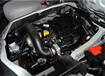 福田G7冷冻车新车优质服务