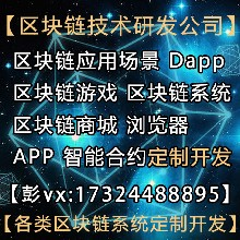 广州区块链古玩项目开发,广州区块链应用场景定制开发
