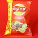 樂事薯片——士多幫超市批發