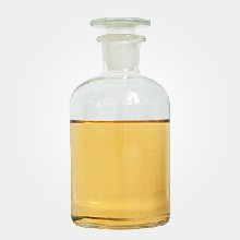 优质原料三乙醇胺硼酸酯生产厂家‖欲购从速cas283-56-7