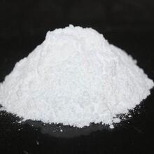 優質原料硫氰酸鉀生產廠家‖欲購從速cas:333-20-0圖片