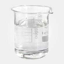 優質原料N-丙烯酰嗎啉生產廠家‖欲購從速cas:5117-12-4圖片