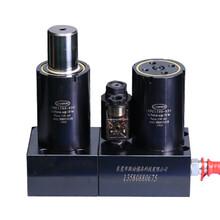 东莞联动模具氮气弹簧厂厂家直销LX320-019图片