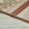 木地板收边条