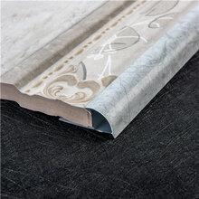 湖南瓷砖弧形角线厂家定做图片