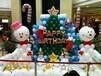 广州开业庆典、周年宴会、元旦晚会策划、演艺资源