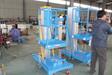 铝合金升降平台厂家直销各种单柱铝合金升降机