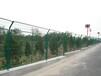 潮州护栏网、冲孔围栏、出厂价