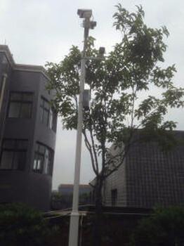 广安及华蓥地区专业弱电安防监控设计安装及维修