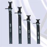 MW型摩擦支柱矿用摩擦支柱摩擦式金属支柱